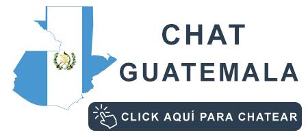 paginas para ligar gratis guatemala