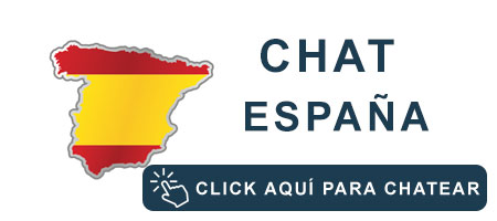 chatear gratis madrid