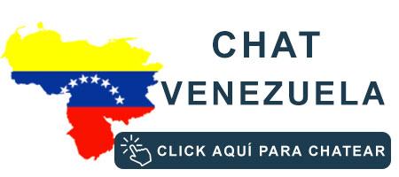 Chatear sin registrarse en argentina